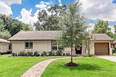 2622 Haverhill, Houston, TX 77008 - MLS#: 20923734