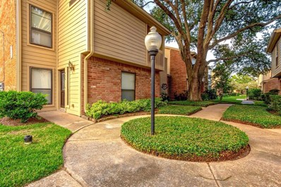 936 Memorial Village UNIT 41, Houston, TX 77024 - MLS#: 20935817