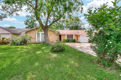 9211 Guywood, Houston, TX 77040 - MLS#: 21008663