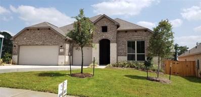 324 Black Walnut, Conroe, TX 77304 - MLS#: 21018072