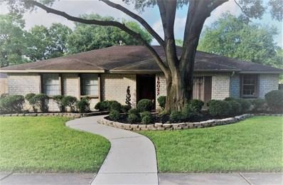 16027 Fathom Lane, Houston, TX 77062 - MLS#: 21094236
