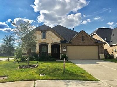 2019 Mariposa Edge Lane, Richmond, TX 77469 - MLS#: 21119735