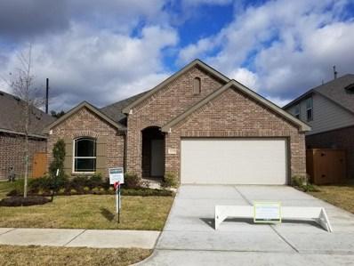 12339 Breckenwood Mills, Humble, TX 77346 - MLS#: 2118517