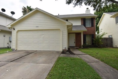 10918 Westbrae Meadows Drive, Houston, TX 77031 - MLS#: 21189298
