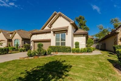 4919 Sweet Grove Ridge Lane, Sugar Land, TX 77479 - MLS#: 21219214