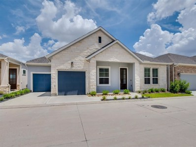 10020 Waving Grain Lane, Houston, TX 77080 - MLS#: 21243055