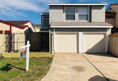 7709 Shadow Hill Lane, Houston, TX 77072 - MLS#: 21244681