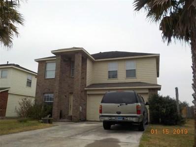 5222 Ginseng Drive, Baytown, TX 77521 - MLS#: 21251911