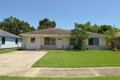 1427 Sulphur Street, Houston, TX 77034 - #: 21277804