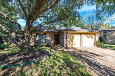 19726 Spanish Needle, Houston, TX 77084 - MLS#: 21302776