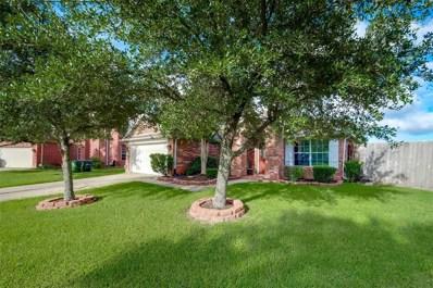 5531 Gatesprings, Sugar Land, TX 77479 - MLS#: 21321741