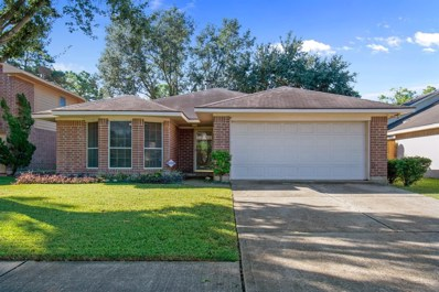 10415 Appleridge, Houston, TX 77070 - MLS#: 21352317