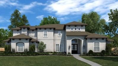 3522 Blossom Lake, Spring, TX 77386 - MLS#: 21368666