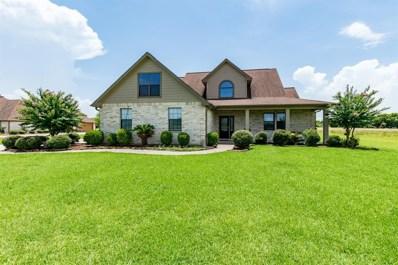 4218 Texana, Baytown, TX 77523 - MLS#: 21381422