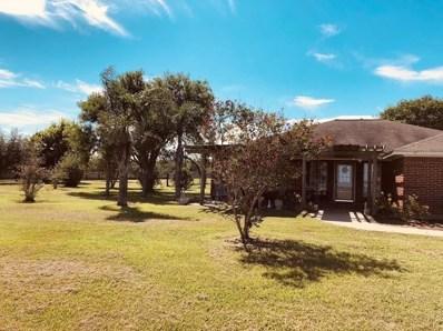 2311 E Bayshore Drive Drive, Palacios, TX 77465 - MLS#: 21417852
