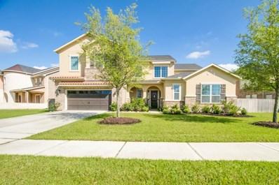 15003 Dogwood View Lane, Cypress, TX 77429 - MLS#: 21433732