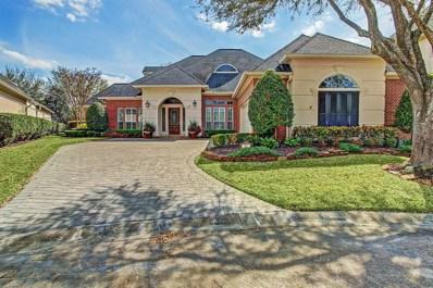 62 Blooming Grove Lane, Houston, TX 77077 - MLS#: 21443260