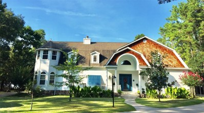 20002 Indigo Lake, Magnolia, TX 77355 - MLS#: 21468474