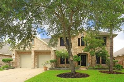 2615 Parkbriar Lane, Pearland, TX 77584 - MLS#: 21478142