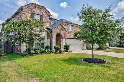 21714 Parsley Mist, Richmond, TX 77469 - MLS#: 21482201