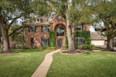 20310 Sienna Pines Court, Spring, TX 77379 - MLS#: 21498843
