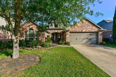 514 Beacons Hollow, League City, TX 77573 - MLS#: 2159550
