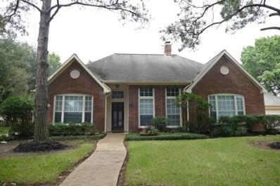 4507 Colony Hills Drive, Sugar Land, TX 77479 - MLS#: 21613561