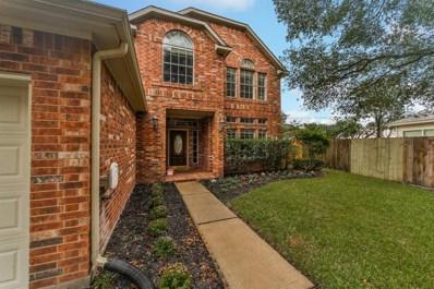 9210 Angelas Meadow Lane, Houston, TX 77095 - MLS#: 21632703