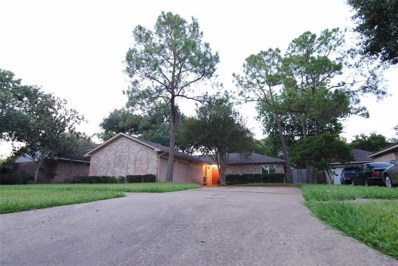 14310 Ella Lee Lane, Houston, TX 77077 - MLS#: 21661793