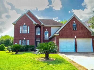 3410 Hornbeam Drive, Houston, TX 77082 - MLS#: 2166880