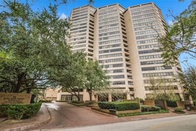 101 Westcott Street UNIT 506, Houston, TX 77007 - #: 21684374
