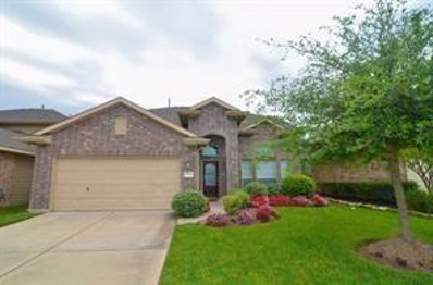 20119 Jasper Oaks Drive, Cypress, TX 77433 - MLS#: 21731636