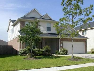 4506 Wellington Grove, Katy, TX 77494 - MLS#: 21741589