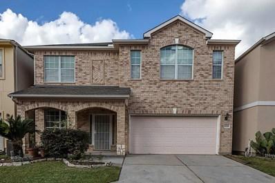 13138 S Bellaire Estates Drive, Houston, TX 77072 - MLS#: 21778540