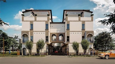 706 Delano Street UNIT B, Houston, TX 77003 - MLS#: 21784558