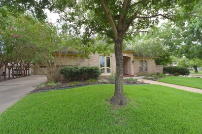 11519 Olympia, Houston, TX 77077 - MLS#: 21789611