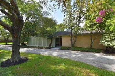5154 N Braeswood Boulevard, Houston, TX 77096 - MLS#: 21790705
