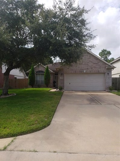 14927 Brightbrook, Houston, TX 77095 - MLS#: 21790888