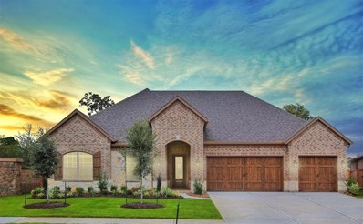 23206 Creek Park, Spring, TX 77389 - MLS#: 21793189