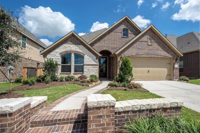 18930 Lookout Ridge, Cypress, TX 77433 - MLS#: 21803782