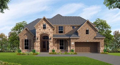 28622 Thornsby Ridge Court, Fulshear, TX 77441 - #: 21827421