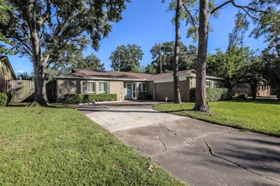 3011 Rockarbor Drive, Houston, TX 77063 - MLS#: 21878364
