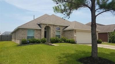 9202 Sorrell Hollow, Rosenberg, TX 77469 - MLS#: 21894539