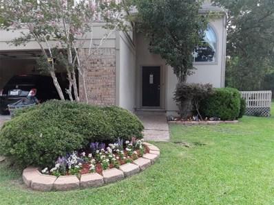 3003 Poe, Montgomery, TX 77356 - MLS#: 21908697