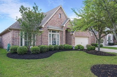 10434 Kingston Creek Lane, Cypress, TX 77433 - MLS#: 21919308