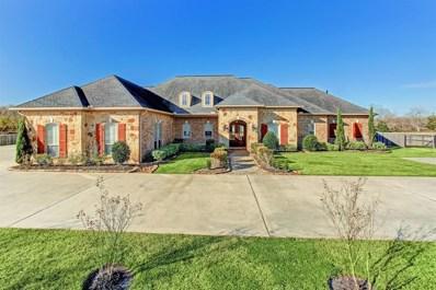 15303 Devin Lane, Crosby, TX 77532 - #: 21919714