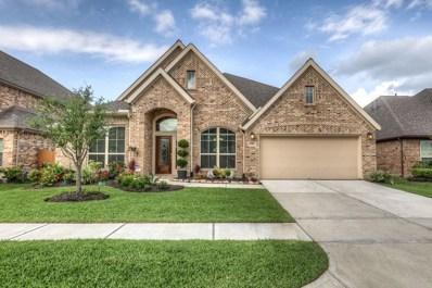 1710 Finney Knoll, Spring, TX 77386 - MLS#: 21930914