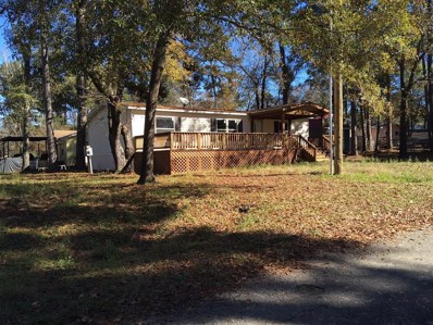 214 Cherry Tree, Onalaska, TX 77351 - MLS#: 22001105