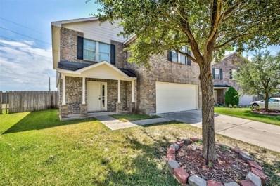 20803 Lansing Ridge Ln, Katy, TX 77449 - MLS#: 22005520