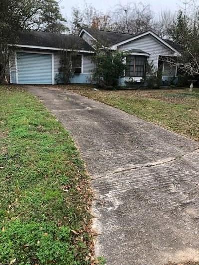 1738 Gardenia Drive, Houston, TX 77018 - #: 22012631